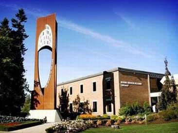 2020年天津财经大学-加拿大西三一大学MBA招生简章(上海班)