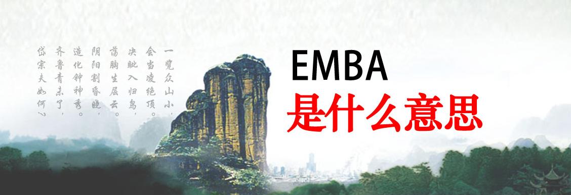 emba1.png