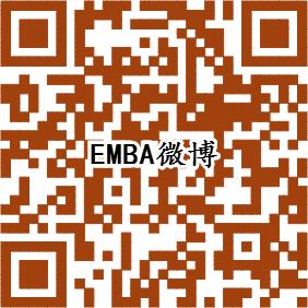 育龙EMBA官方微博